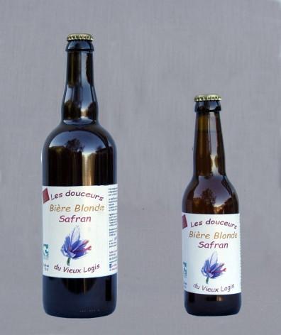 10-DEGMIP065V5011P8---safran-du-vieux-logis-bieres.jpg