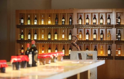 1-DEGMIP065V502HRI---Maison-des-vins-bernard-dugros--2-.jpg