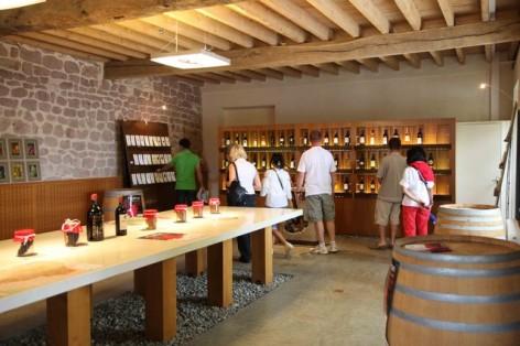 2-DEGMIP065V502HRI---Maison-des-vins--2-.jpg