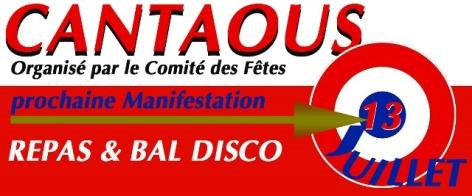 0-bal-disco-cantaous.jpg