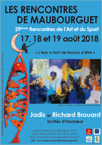 0-2018-08-17-RencontresMaubourguet-Affiche.png