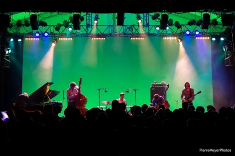 0-Cabaret-Contemporain---Jazz-a-Luz---Photo-Pierre-Meyer.jpg