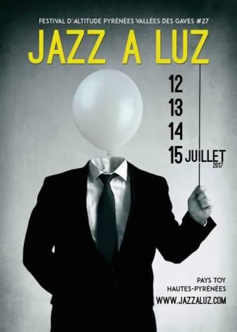 0-jazz-2017.jpg
