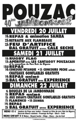0-20-au-22-juillet-jambonnade.jpg