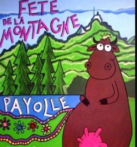 0-fETE-DE-LA-MONTAGNE.JPG