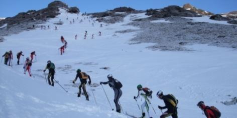 0-competition-de-skialpinisme.JPG