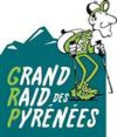 3-2013-Grand-Raid-des-Pyrenees.jpg