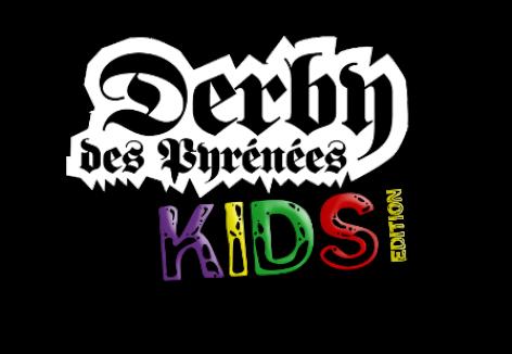 0-LOGO-DERBY-KIDS.png