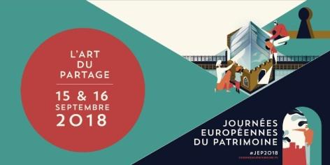 0-Lourdes-Chateau-Journees-du-Patrimoine-septembre-2018.jpg