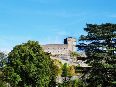 0-Lourdes-Journees-Europeennes-du-Patrimoine-septembre-2021.jpg