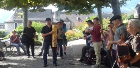 0-Lourdes-chateau-journees-du-patrimoine-2020.jpg