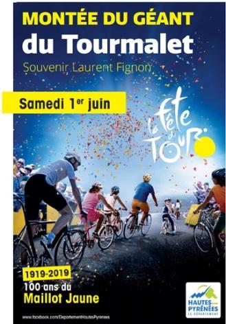 0-2019-06-01-Montee-du-Geant.jpg