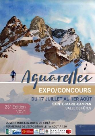 0-Expo-concours-Aquarelles-2.JPG