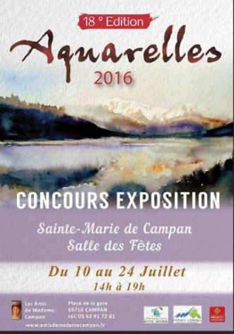 1-councour-aquarelle-2016.JPG