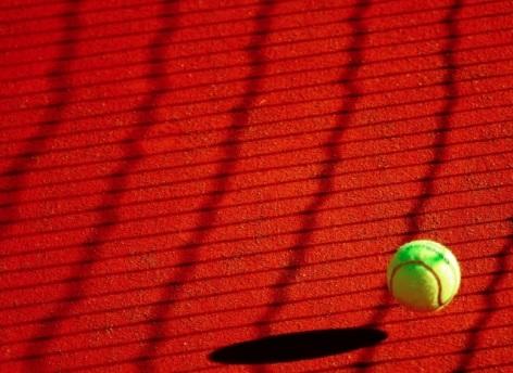 0-tennis-4.jpg