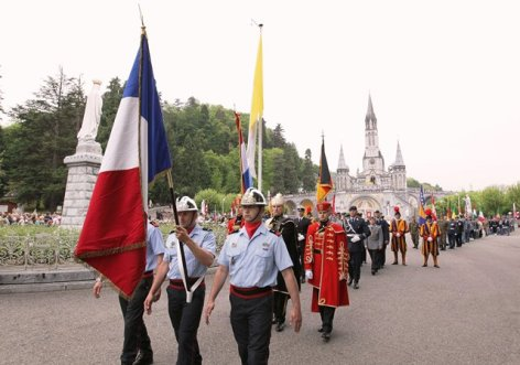0-Pelerinage-Militaire-International-Lourdes.jpg