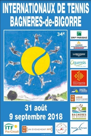 0-2018--31-08-au-09-09-Internationaux-de-Tennis.jpg