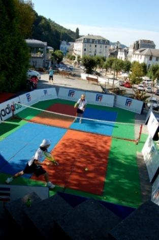 1-Internationnaux-tennis.JPG