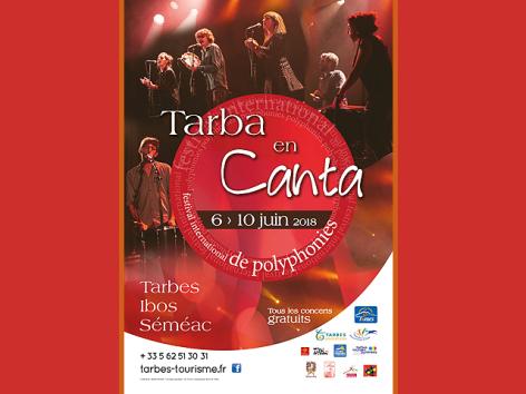 0-tarba-en-canta-affiche-web.jpg