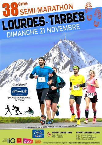 0-Tarbes-Lourdes-semi-marathon-novembre-2021.jpg