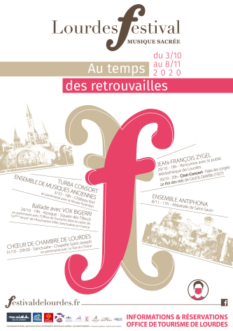 0-Lourdes-festival-de-musique-sacree-octobre-novembre-2020.jpg