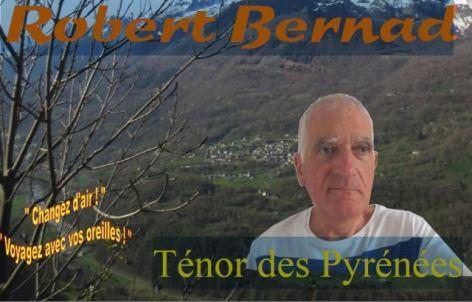 0-ROBERT-BERNAD-SIT.jpg
