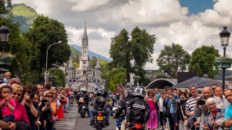 0-Pelerinage-des-motards-Lourdes.jpg