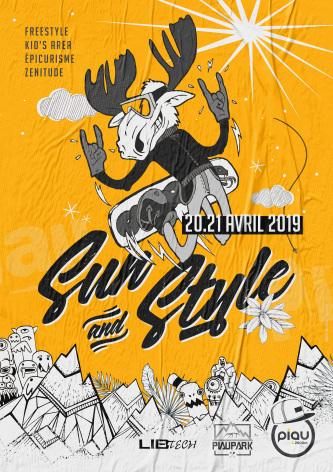 2-Sun-Style-PIAU-2019.jpg