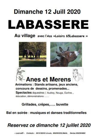 0-Labassere-ebc2f287e8b64a7eb901566c3143597b.JPG