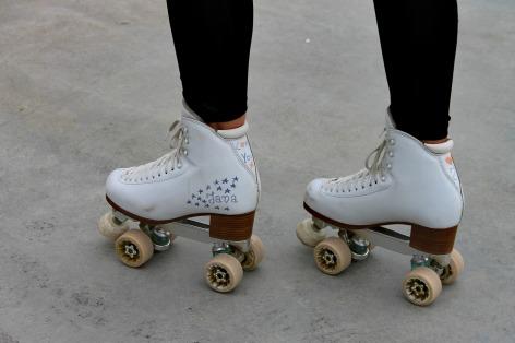 0-Lourdes-palais-des-sports-gala-patinage-roulettes-juin-2019.jpg