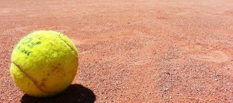 0-balle-tennis1280X570.jpg
