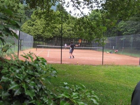 0-tennis-de-luz-2.JPG