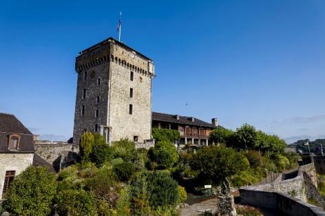 0-Lourdes-chateau-RDV-aux-Jardins-2018.jpg