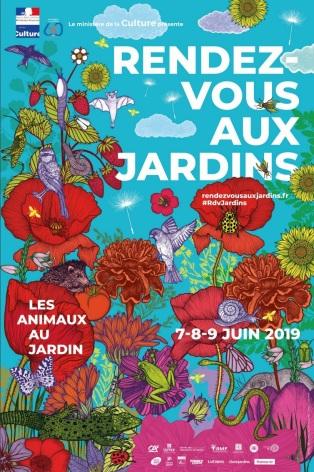 0-Lourdes-chateau-RDV-aux-jardins-2019.jpg