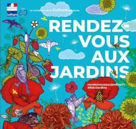 0-Lourdes-chateau-Rendez-vous-aux-jardins-2020--affiche-2019-.jpg