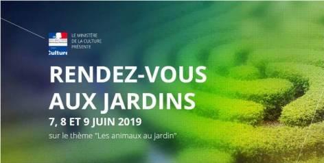 0-Lourdes-chateau-Rendez-vous-aux-jardins-juin-2019.jpg