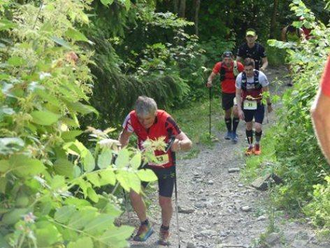 0-Patou-trail2.jpg