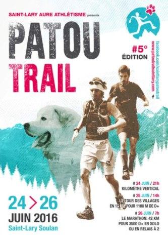 1-Affiche-Patou-Trail-2016.jpg