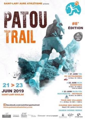 1-Patou-Trail-2019.jpg