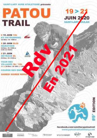 3-Patou-Trail-2020-2.jpg