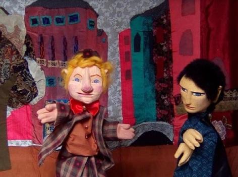 0-Marionnettes-3.JPG