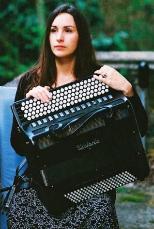 1-Melanie-CAZCARRA-2.JPG