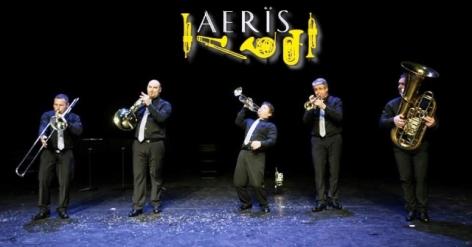 3-Quintette-de-cuivres-Aeris.jpg