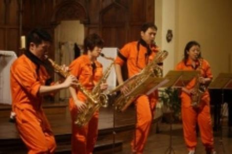 3-Saxo-quartet.jpg