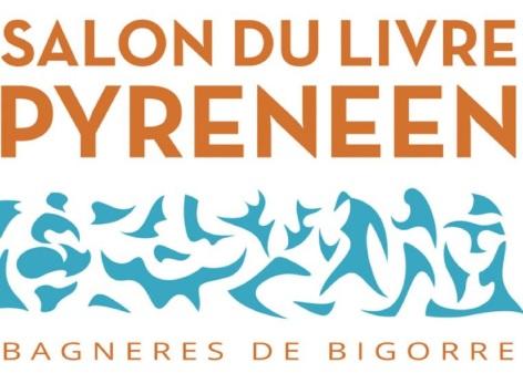 0-SALON-DU-LIVRE-PYRENEEN-10.JPG