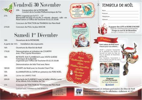 2-programme-noel-2018-Page-2.jpg