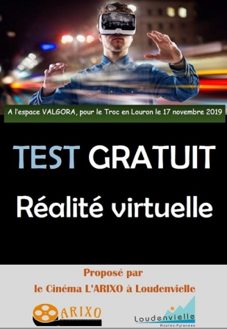 0-test-realite-virtuelle-gratuit.-SIT.jpg