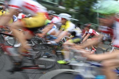 0-course-cycliste-4.jpg