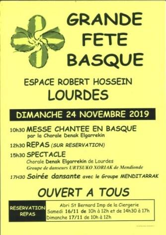 0-Lourdes-espace-R.-Hossein-fete-des-basques-24-nov.2019.jpg