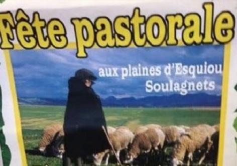 1-fete-pastorale-4.JPG